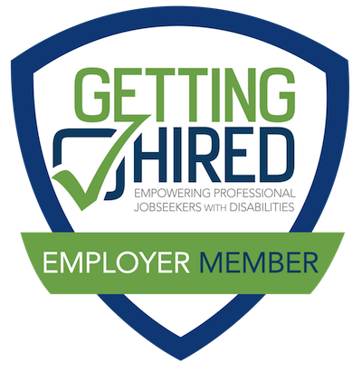 GettingHired.com-Bridging the Gap Between Job Seekers with Disabilities and Employers Looking to Hire