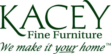 Kacey Fine Furniture Jobs