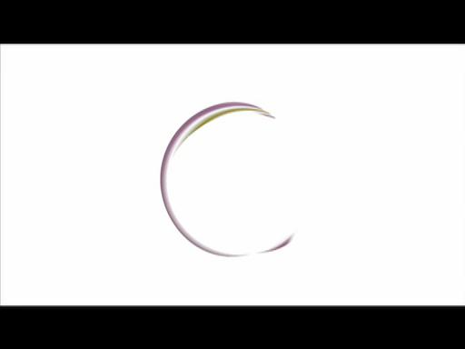 Video for The Center For Drug Free Living