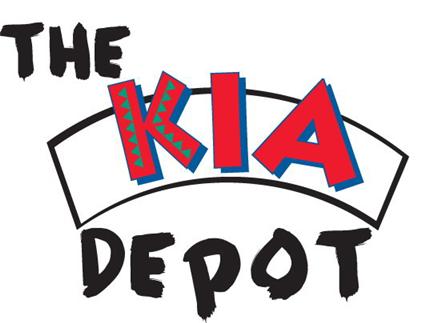 on Retail Profile Kia Depot Suzuki Depot Profile Kia Depot Suzuki Depot