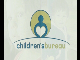 Children's Bureau of Southern California Video