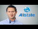 Allstate Florida  Video