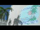City of North Lauderdale Video