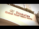 Doubletree Ocean Point Resort & Spa  Video