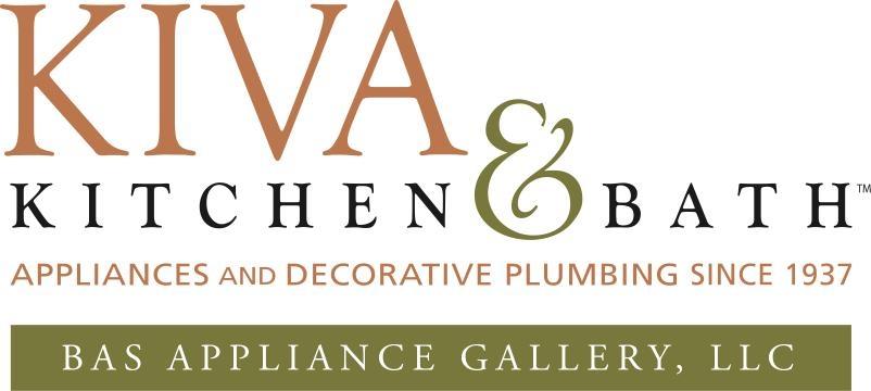 Kiva Kitchen Bath Jobs Overview