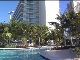 Crowne Plaza Hollywood Beach  Video
