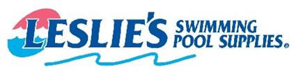 Leslie 39 S Pool Supplies Leslie 39 S Poolmart Inc Jobs