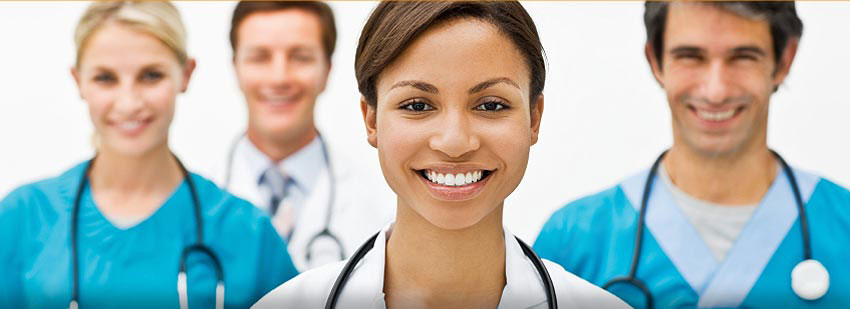 all valley home health care jobs, Human Body