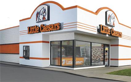 store-pizza2.jpg