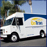 OnTrac - Previously California Overnight Jobs