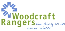 wood craft rangers