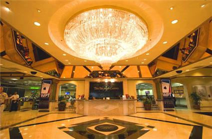 casino royale 2006 online simulationsspiele online ohne anmeldung