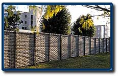 Superior Concrete Fence Of Texas Inc Jobs