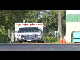 Medics Ambulance Service Video