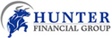 Hunter Financial Group, LLC