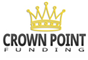 Crown Point Funding