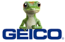 GEICO Tucson Region