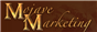 Mojave Marketing Logo