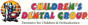 Childrens Dental Group jobs