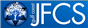 Gulf Coast Jewish Family & Community Services, Inc. Logo