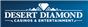 Desert Diamond Casino & Hotel Logo